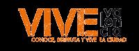ViveValencia