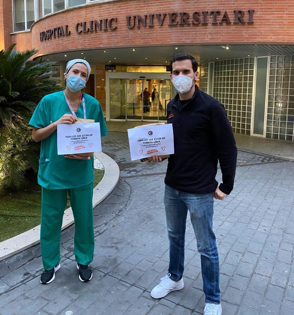 Chapultepec Clinico